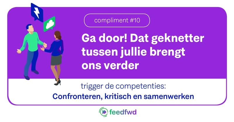 Compliment#10_verschilvaninzicht(2)2