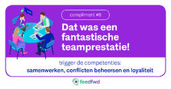 Compliment8_teamworkLinkedIN