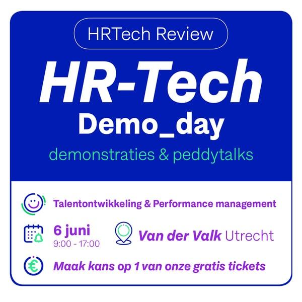 Posts_HRtechEvents2