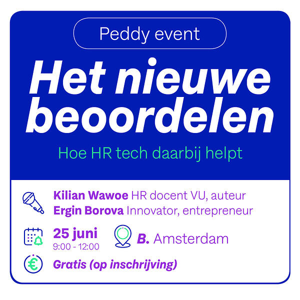 Posts_HRtechEvents3