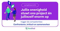 Compliment#10_verschilvaninzicht2