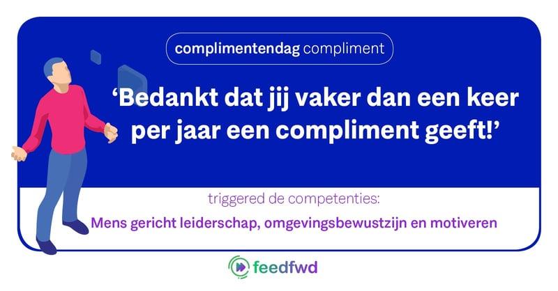 LinkedIn-Compl4
