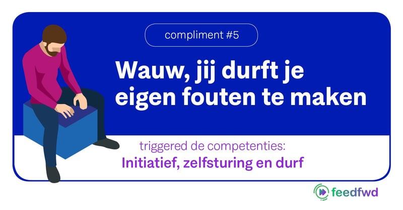 LinkedIn-Compl5