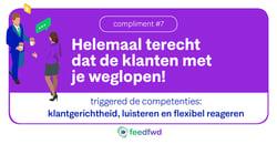 LinkedIn-Compl7