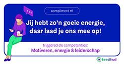 LinkedIn-Compl1-mini-1