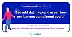 LinkedIn-Compl4-mini
