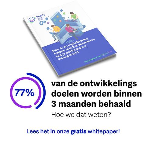 SocialPosts_WhitepaperAI&PerformanceManagement_#12