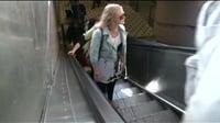 Piano stairs  - TheFunTheory.com - Rolighetsteorin.se-thumb-4