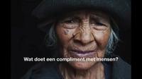 complimenten geven-thumb